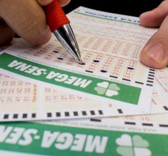 Reasons of opting for Mega Sena Results Online