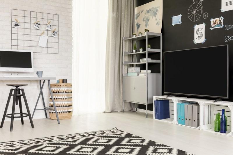 Wise Ways to Declutter