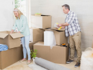 Benefits Of Furniture Pick-Up And Removal Services